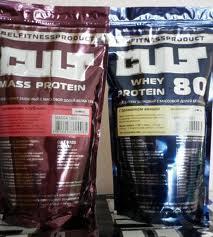 что лучше протеин или гейнер