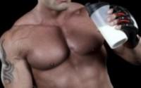 Вреден ли протеин
