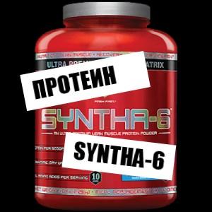 syntha-6-bsn